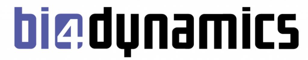 bi4dynamics logo