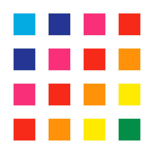 logo intelligent systems squares